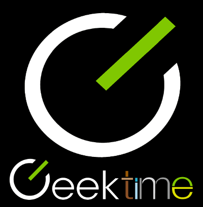 Geektime - Technologic news